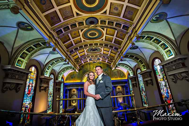 2014-Cincinnati-wedding-photograph-07-800