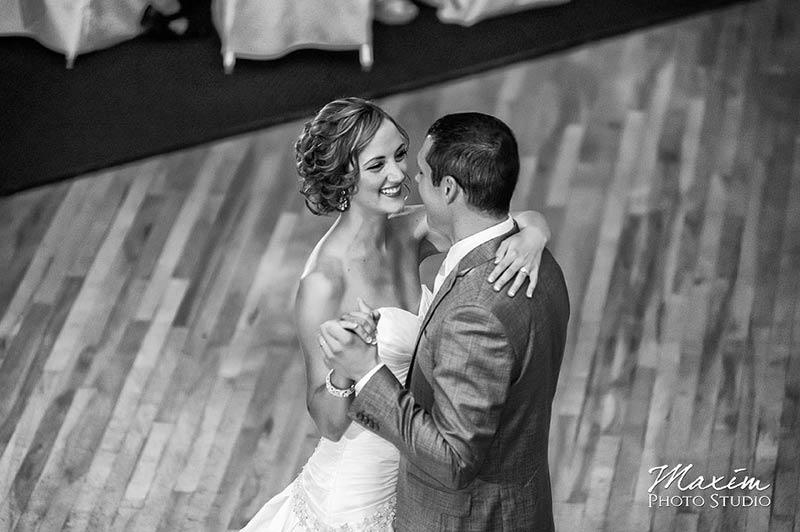 2014-Cincinnati-wedding-photograph-12-800