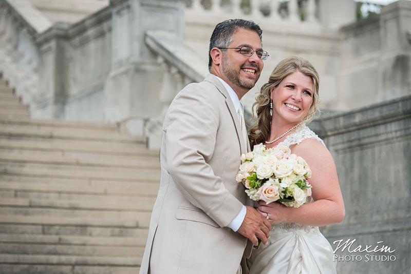 2014-Cincinnati-wedding-photograph-16-800