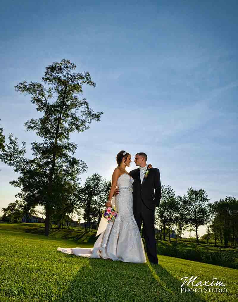 2014-Cincinnati-wedding-photograph-17-800