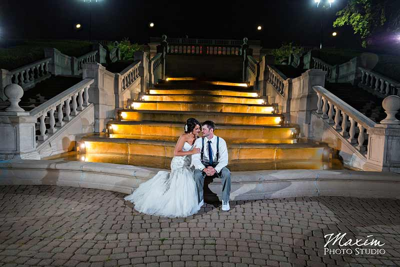 2014-Cincinnati-wedding-photograph-18-800