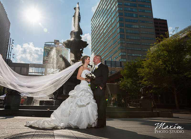 2014-Cincinnati-wedding-photograph-20-800