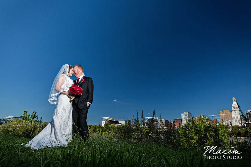 2014-Cincinnati-wedding-photograph-22-800