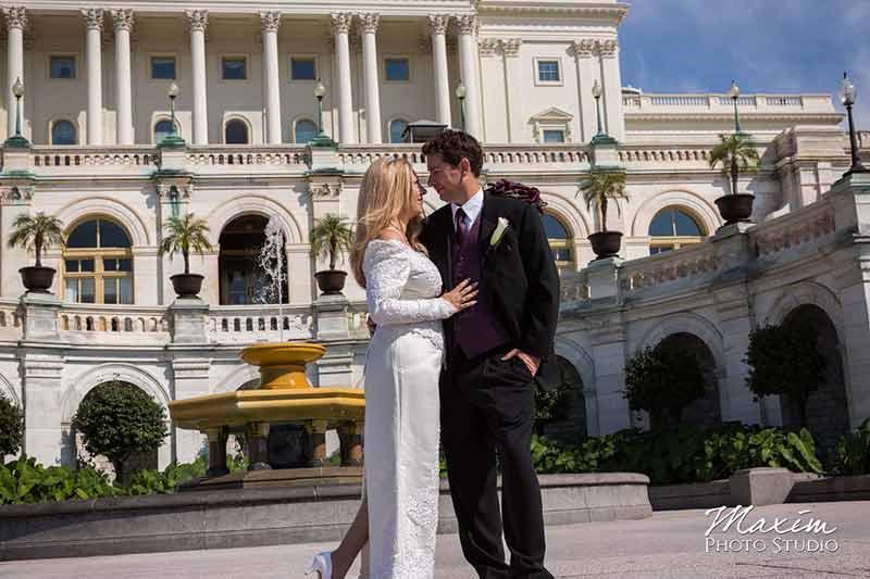 2014-Cincinnati-wedding-photograph-24-800