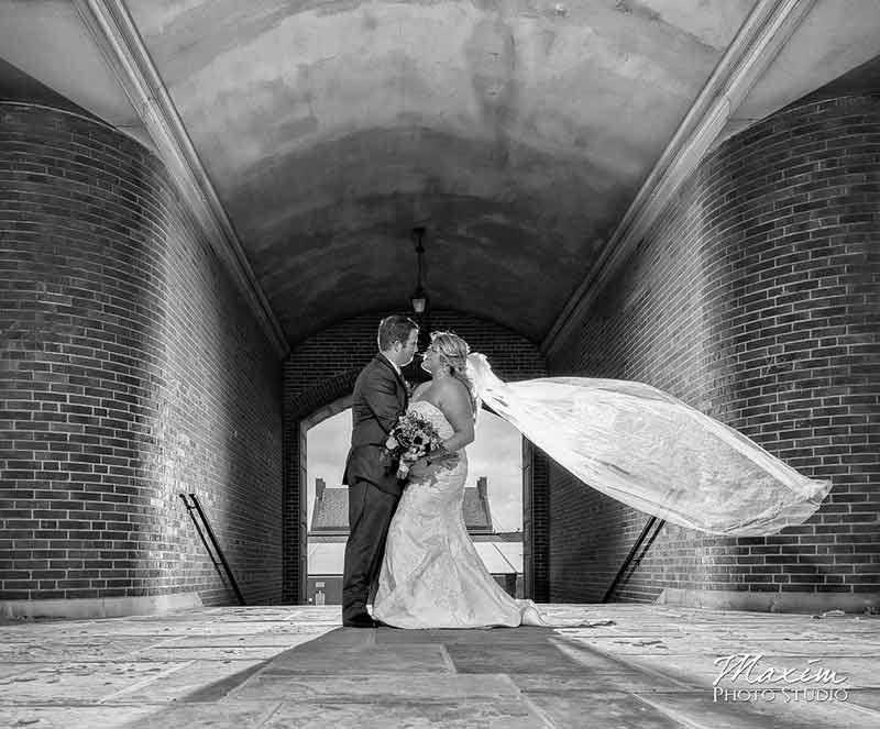 2014-Cincinnati-wedding-photograph-27-800