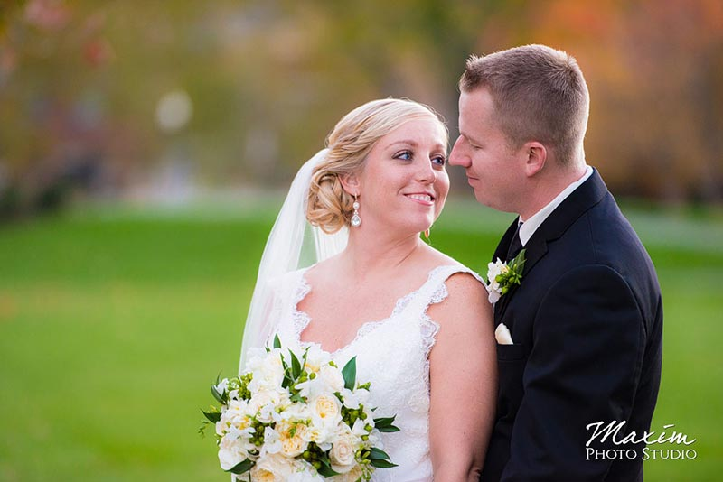 2014-Cincinnati-wedding-photograph-28-800