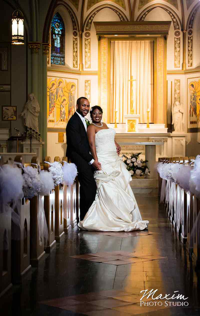 2014-Cincinnati-wedding-photograph-29-800