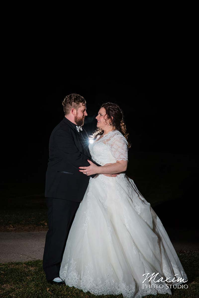 2014-Cincinnati-wedding-photograph-30-800