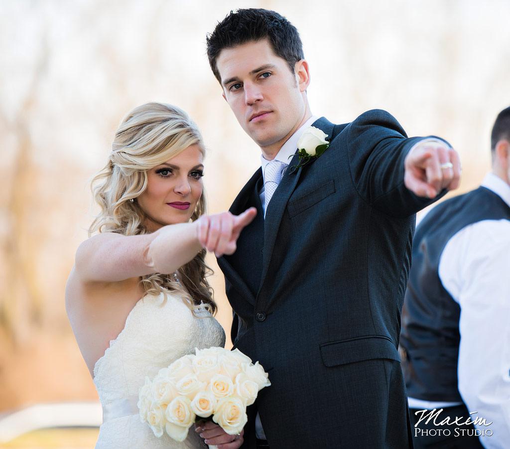 Ault-park-cincinnati-ohio-wedding-sb-16