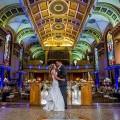 Dayton Wedding Photographer Price