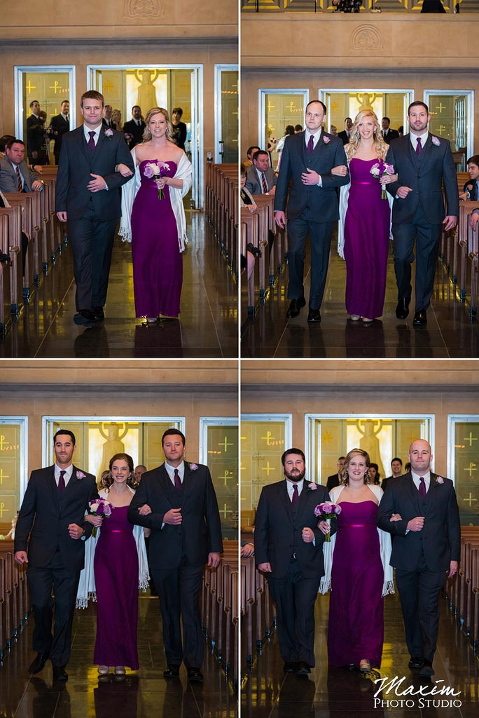 Our-lord-christ-the-king-cincinnati-wedding-sb-09