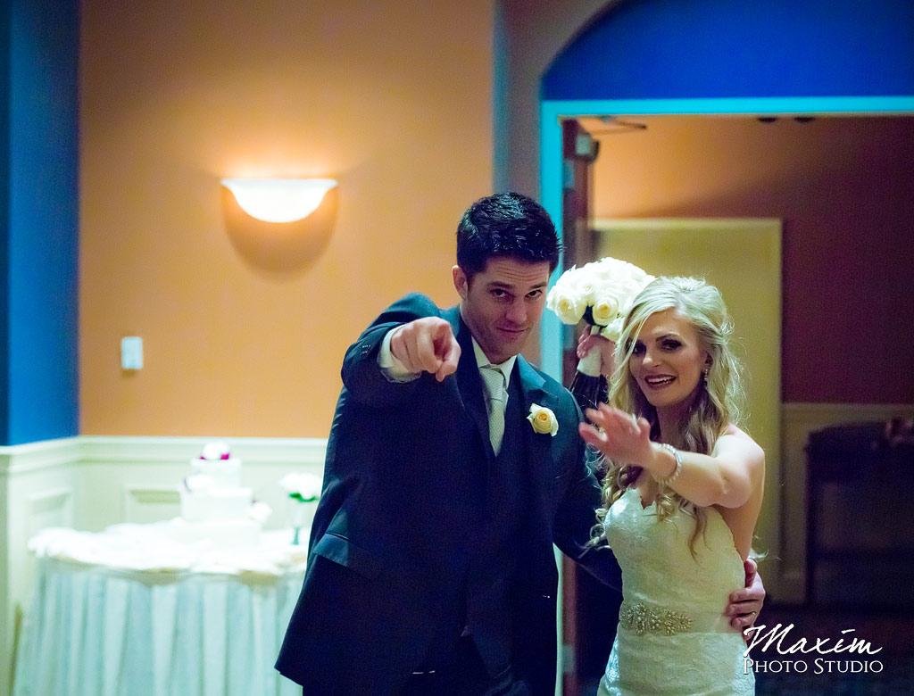 The-grand-coving-ky-wedding-reception-sb-14