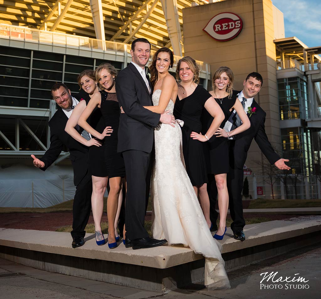 Great-American-ballpark-cincinnati-wedding-photography-ca-02