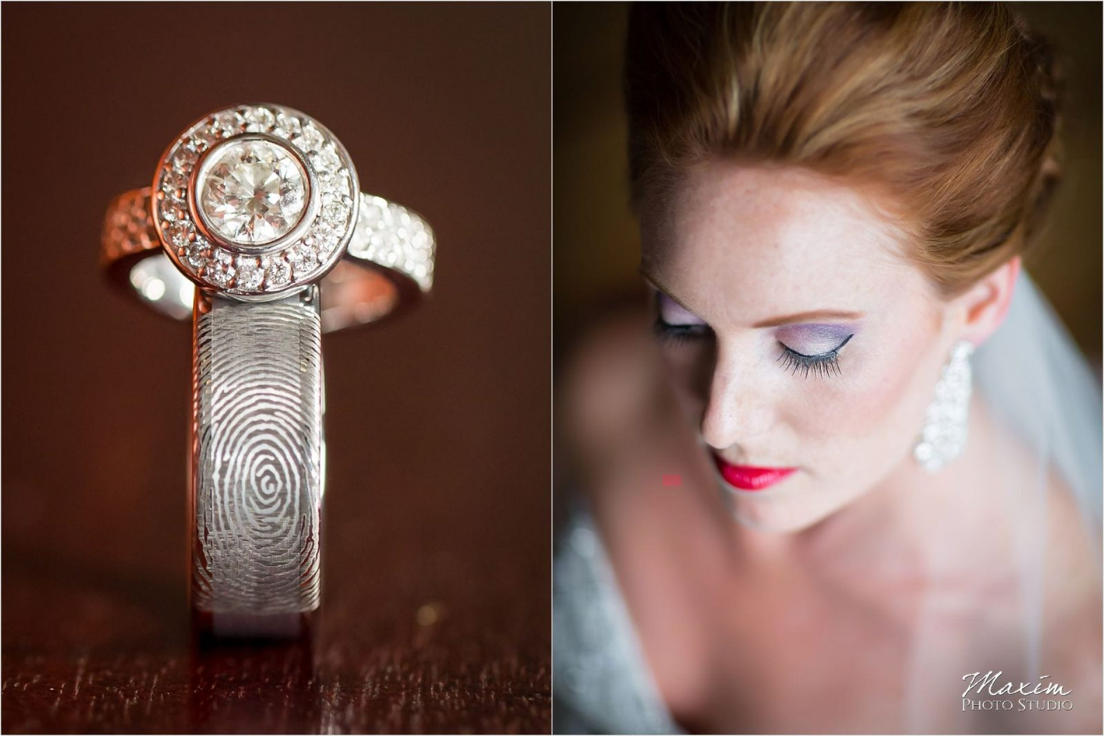 Marriott Rivercenter Covington, Cincinnati Wedding, Wedding Rings, Cincinnati Best Photographer