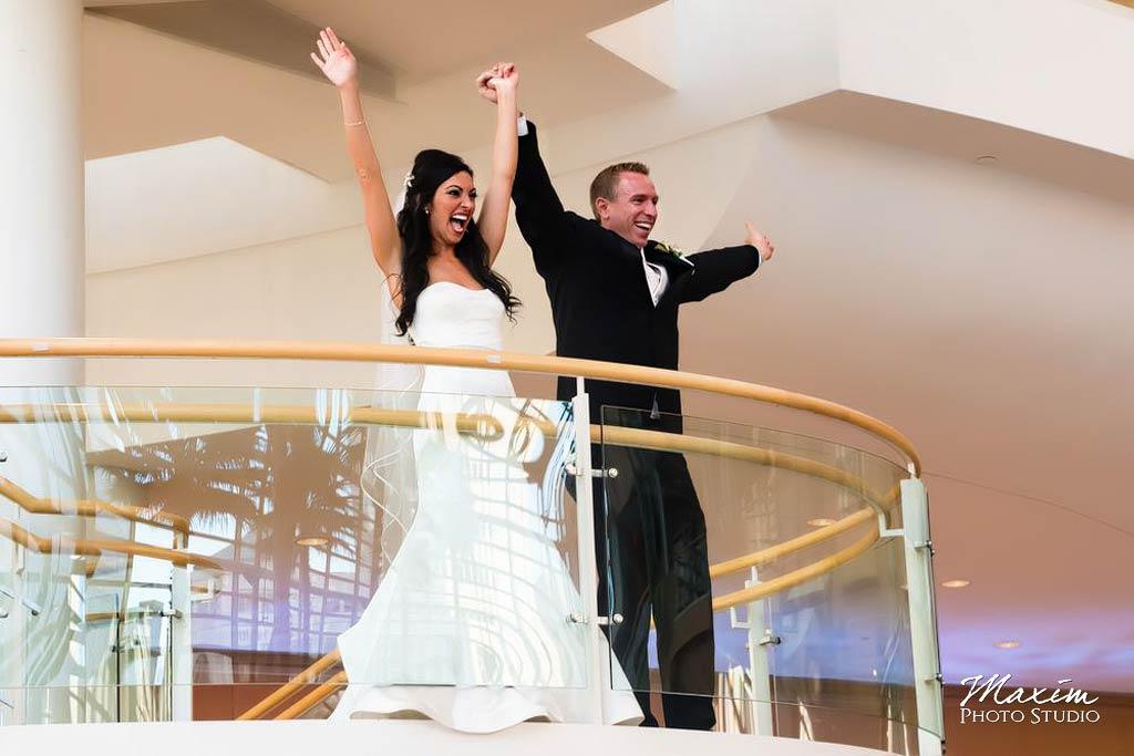 schuster center wedding sahar brent weddings. Black Bedroom Furniture Sets. Home Design Ideas