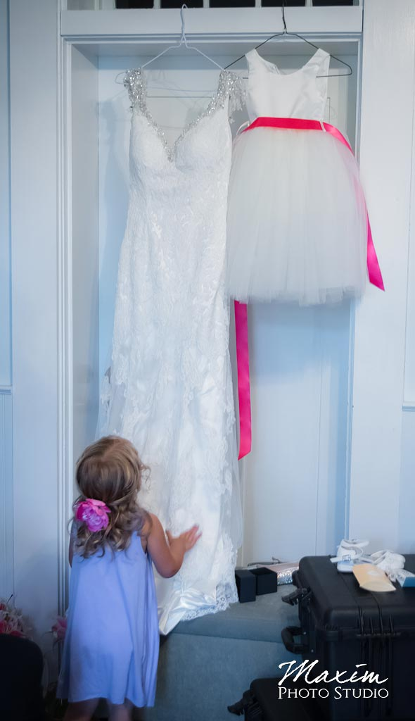 Wedding Photographer Cost Dayton Ohio