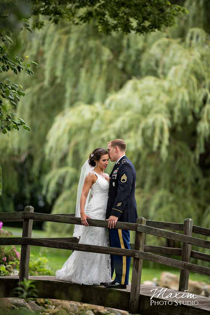 Willow-Tree Wedding photography cost
