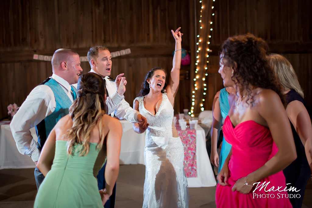 Willow tree wedding price