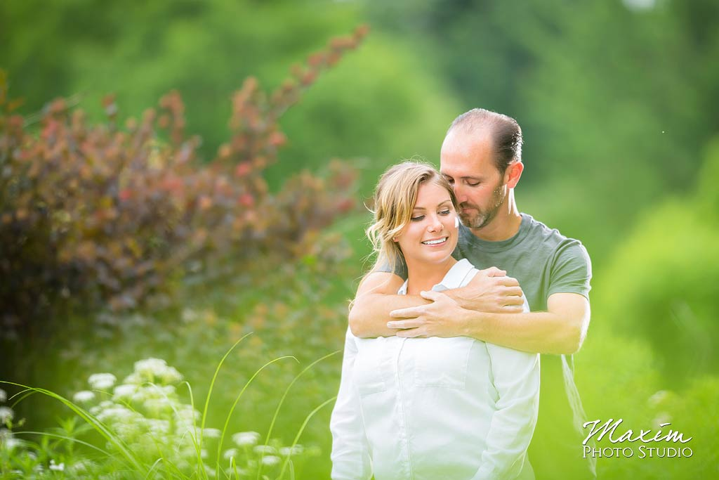 Cincinnati Wedding Photographer Ault Park Wedding Cost