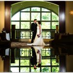 Country club of the north dayton ohio wedding