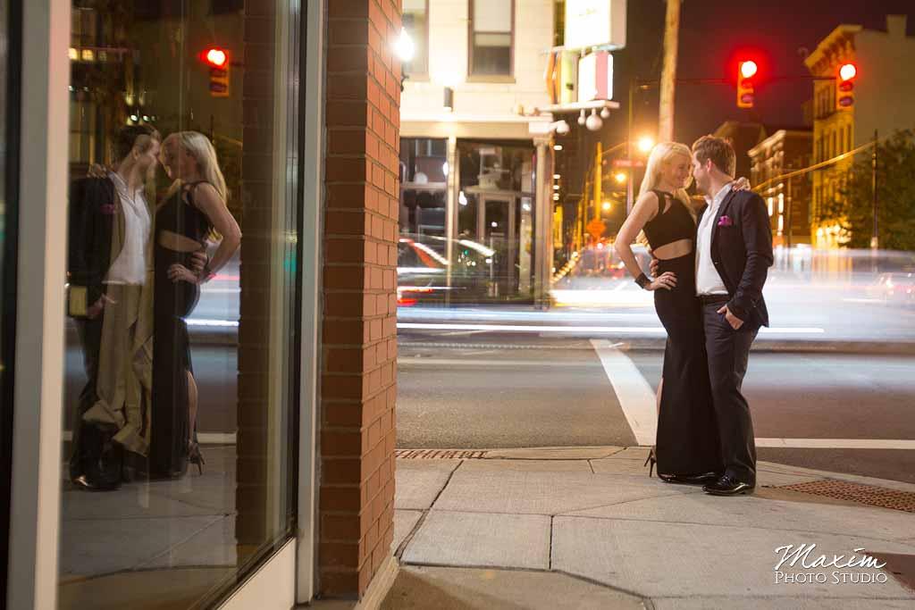 Destination Wedding Photographer Cincinnati