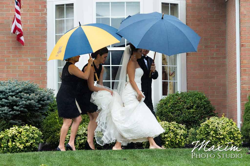the-phoenix-cincinnati-wedding-5