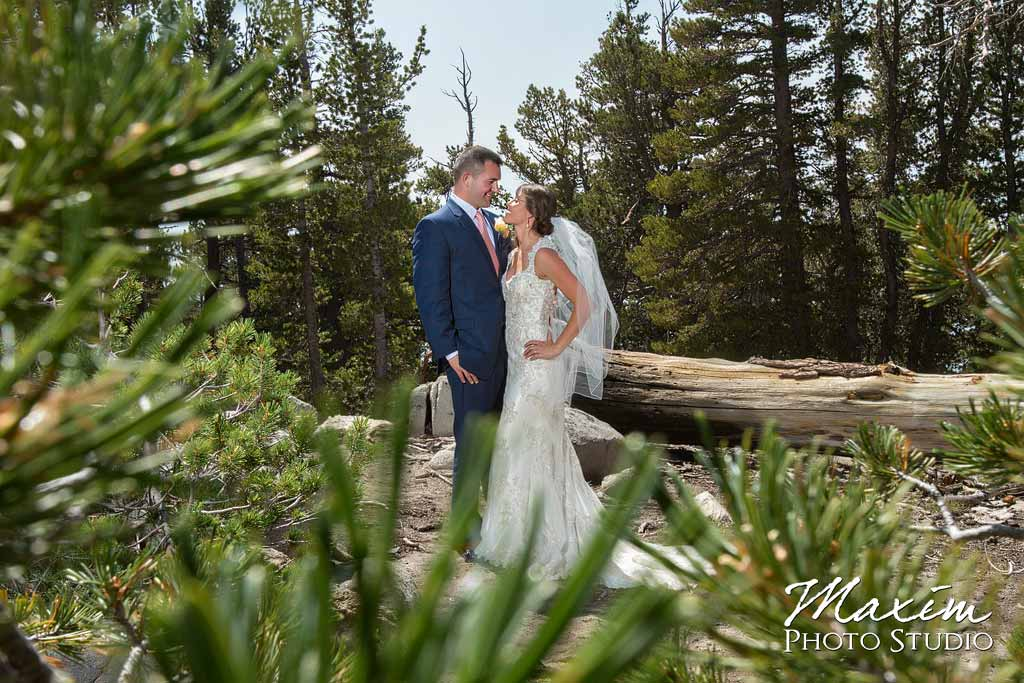 Heavenly Village Wedding Photography Lake Tahoe