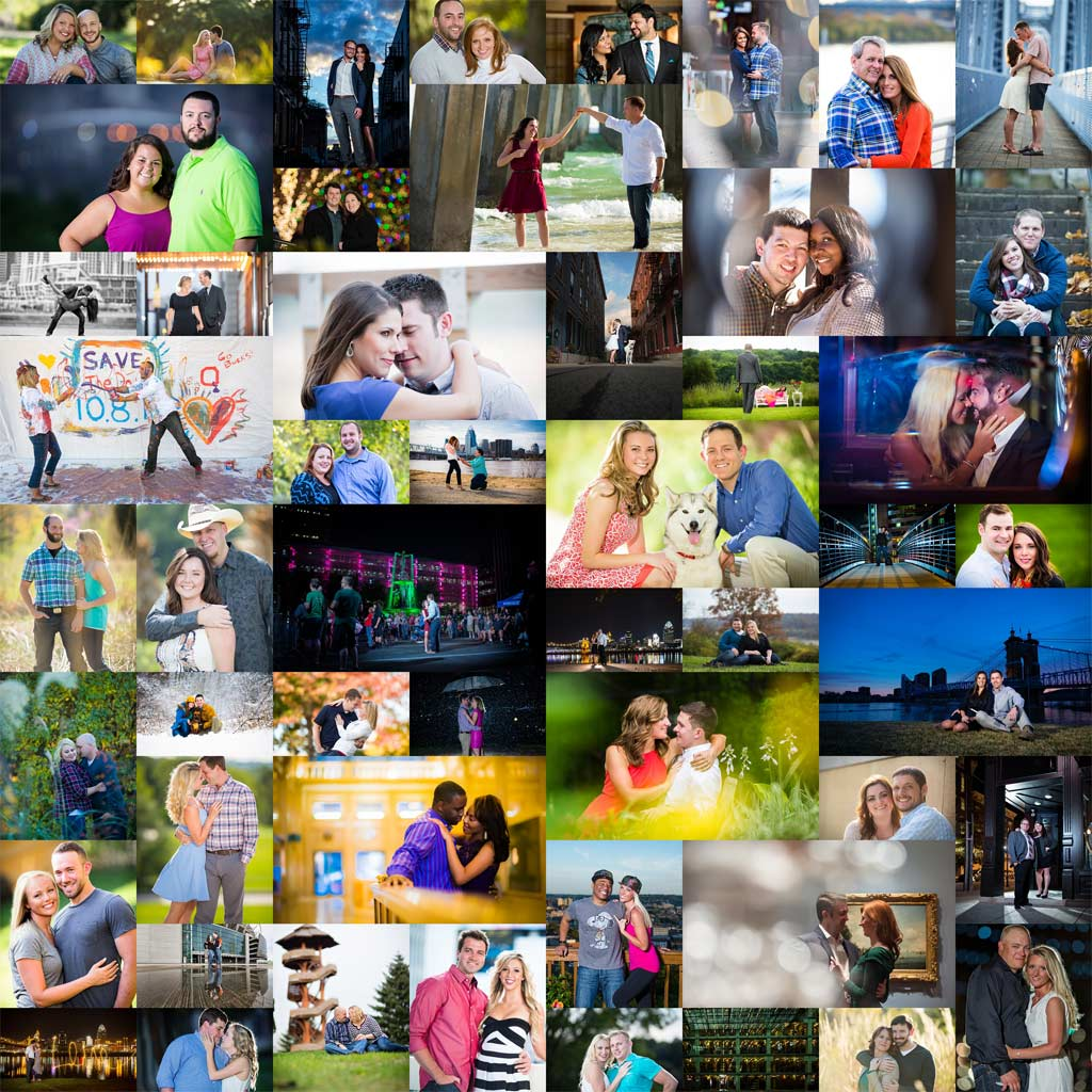 2015 Engagement year review