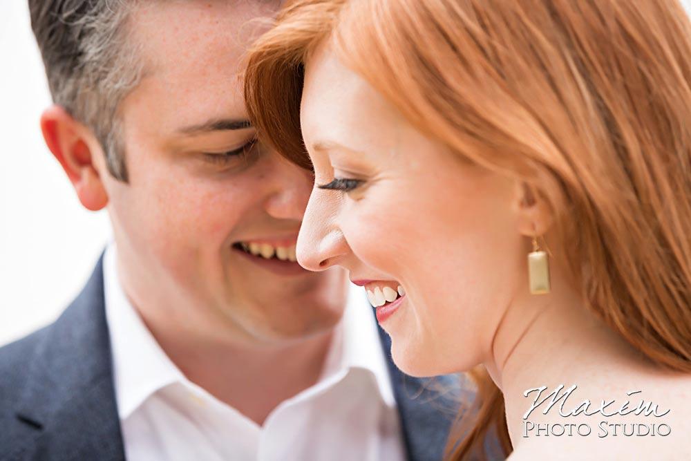 Cincinnati Art Museum Modern Intimate Engagement