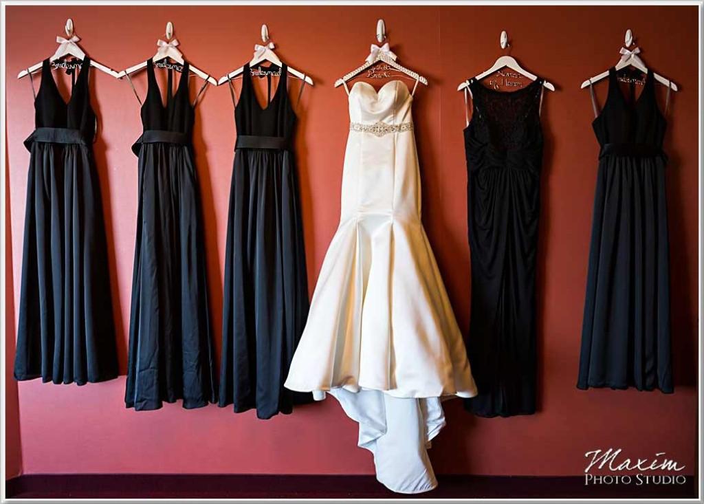 Wedding Dresses Dayton Ohio - Wedding Dresses In Redlands