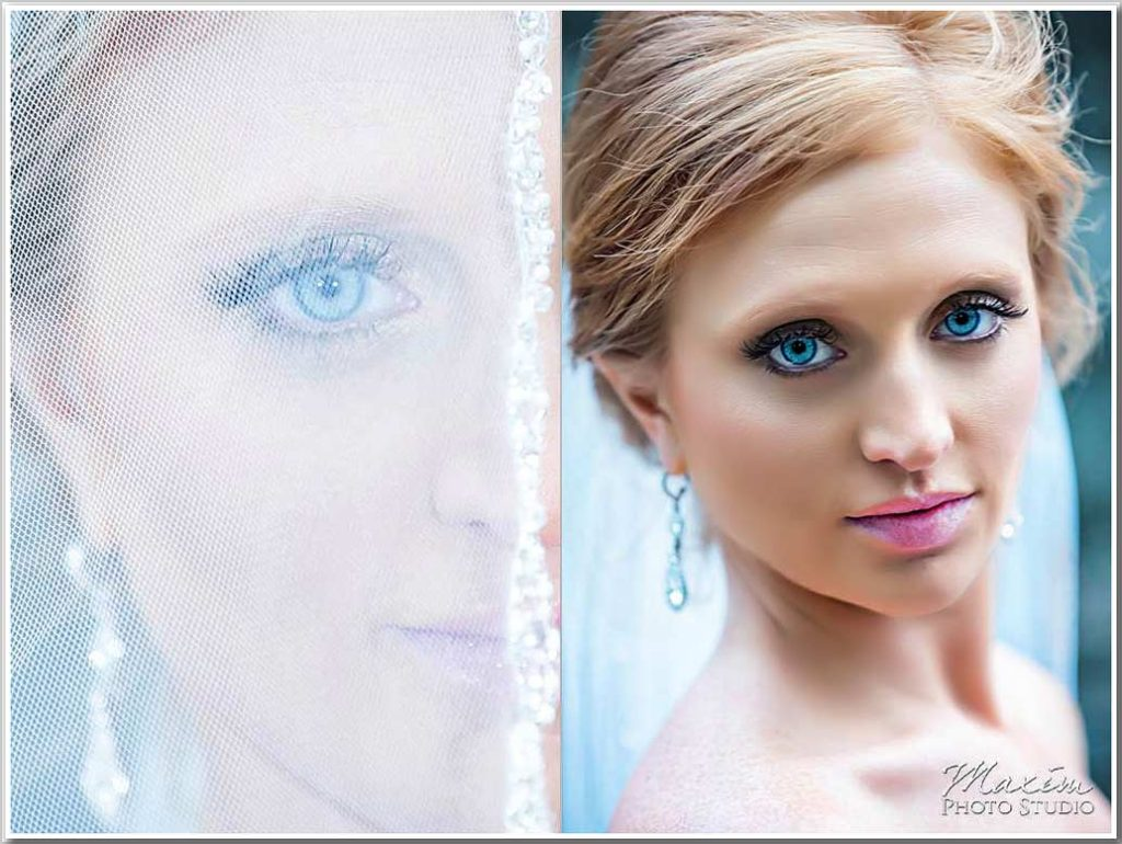 The Center Cincinnati Wedding Pictures