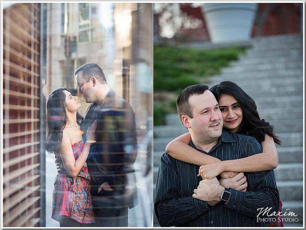 Best Cincinnati Wedding Photography