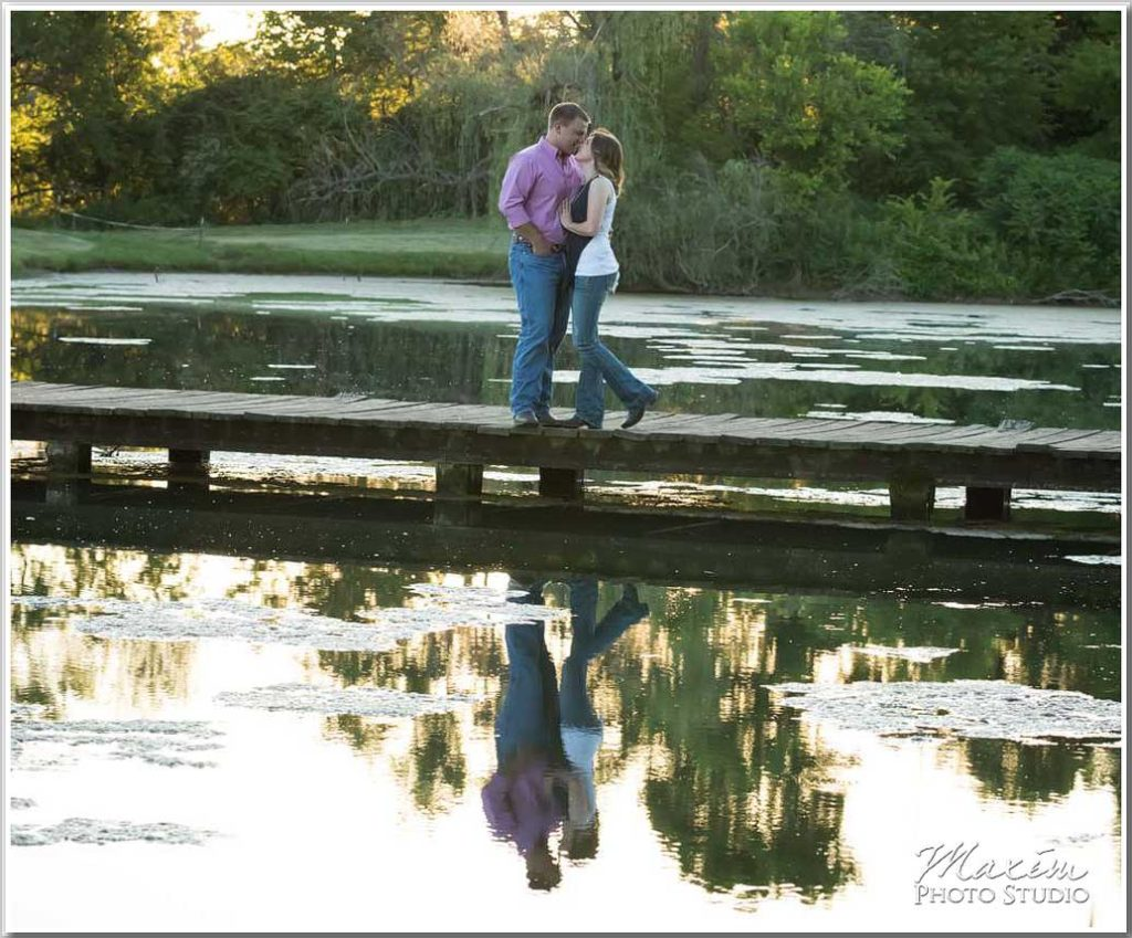 Louisville Wedding Photographers Louisville Engagement
