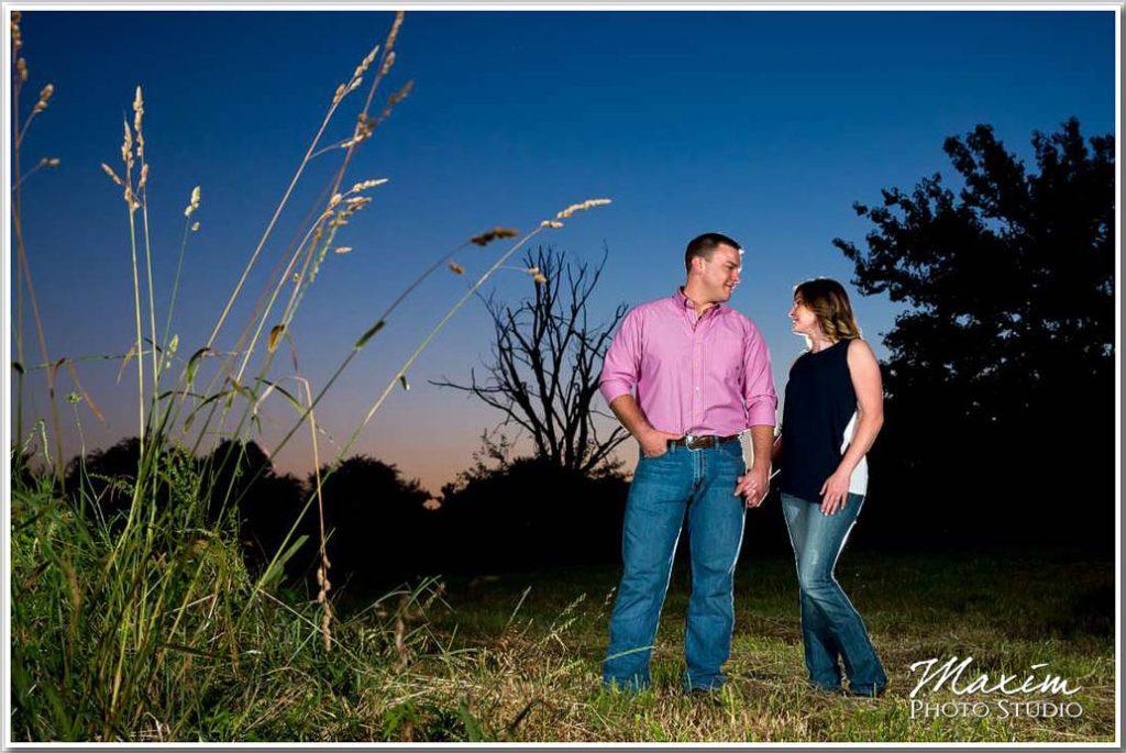 Louisville Wedding Photographers Engagement Lousville Kentucky Photography Firehouse