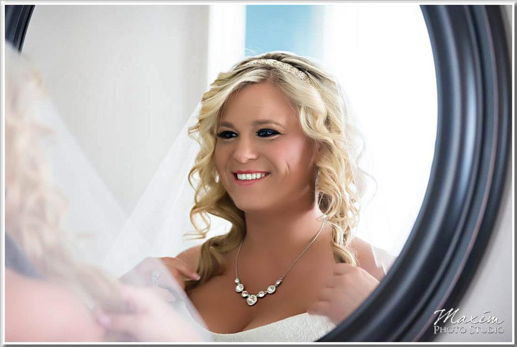 Ault-Park-Cincinnati-Wedding-photography-am-11