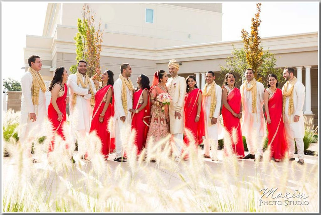 centre-park-west-cincinnati-indian-wedding-41