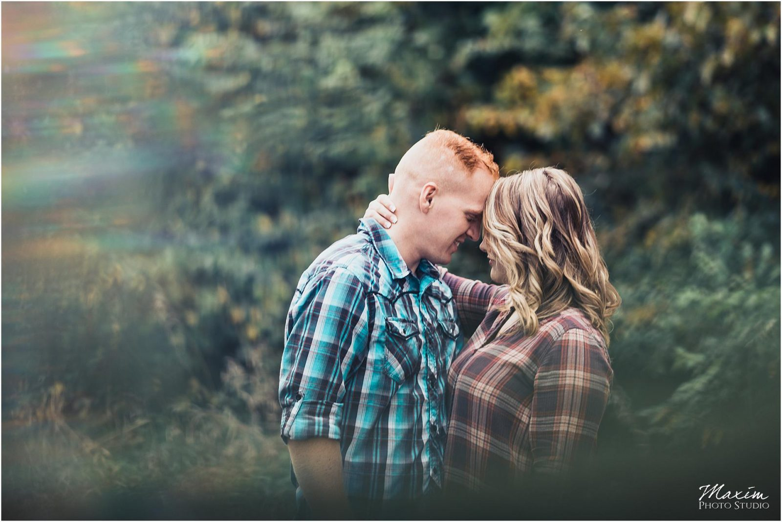 Best Dayton Wedding Photographer, Barn-n-Bunk Lebanon OH, Cincinnati Farm Engagement