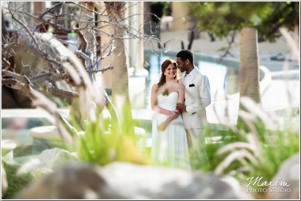 Cabo san lucas mexico destination wedding photography for Cabo san lucas wedding photographer