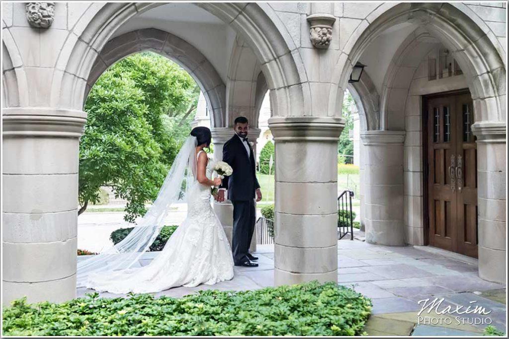 Hyde Park Cincinnati Hyde Park Wedding