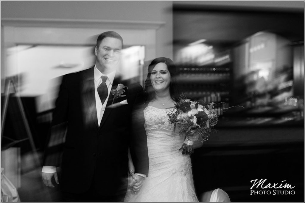 Manor House Wedding, Best Cincinnati Wedding Photography, Wedding Reception
