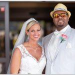 Dayton Wedding Photographers Elements Event Center-ds-900