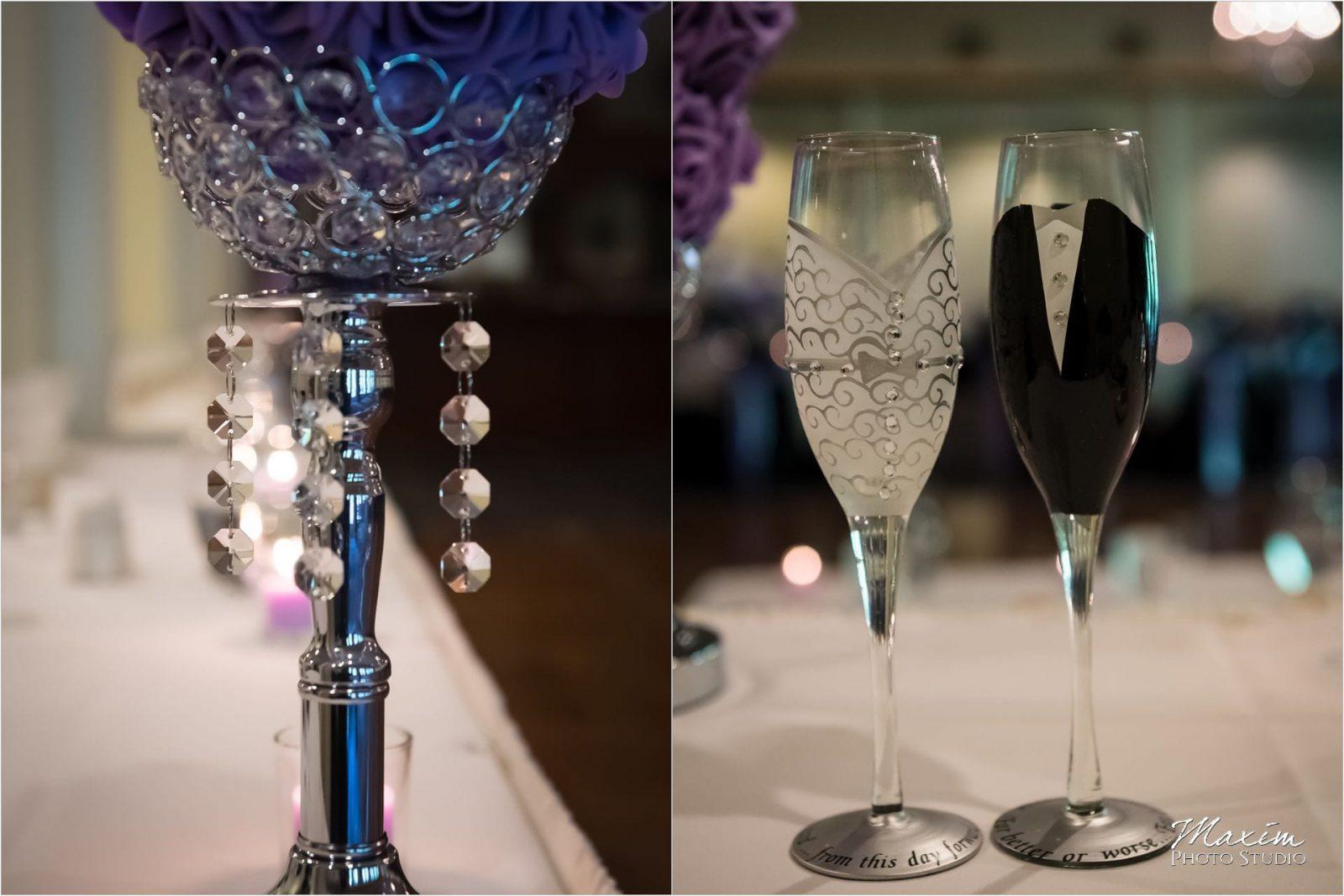 Norlyn Manor, Cincinnati Wedding Photography