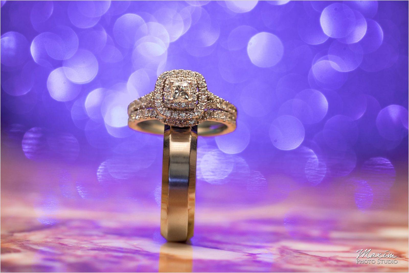 Norlyn Manor, Cincinnati Wedding Photography, Wedding rings