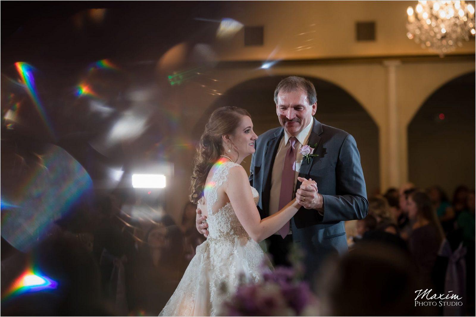 Norlyn Manor, Cincinnati Wedding Photography, Wedding Reception dance