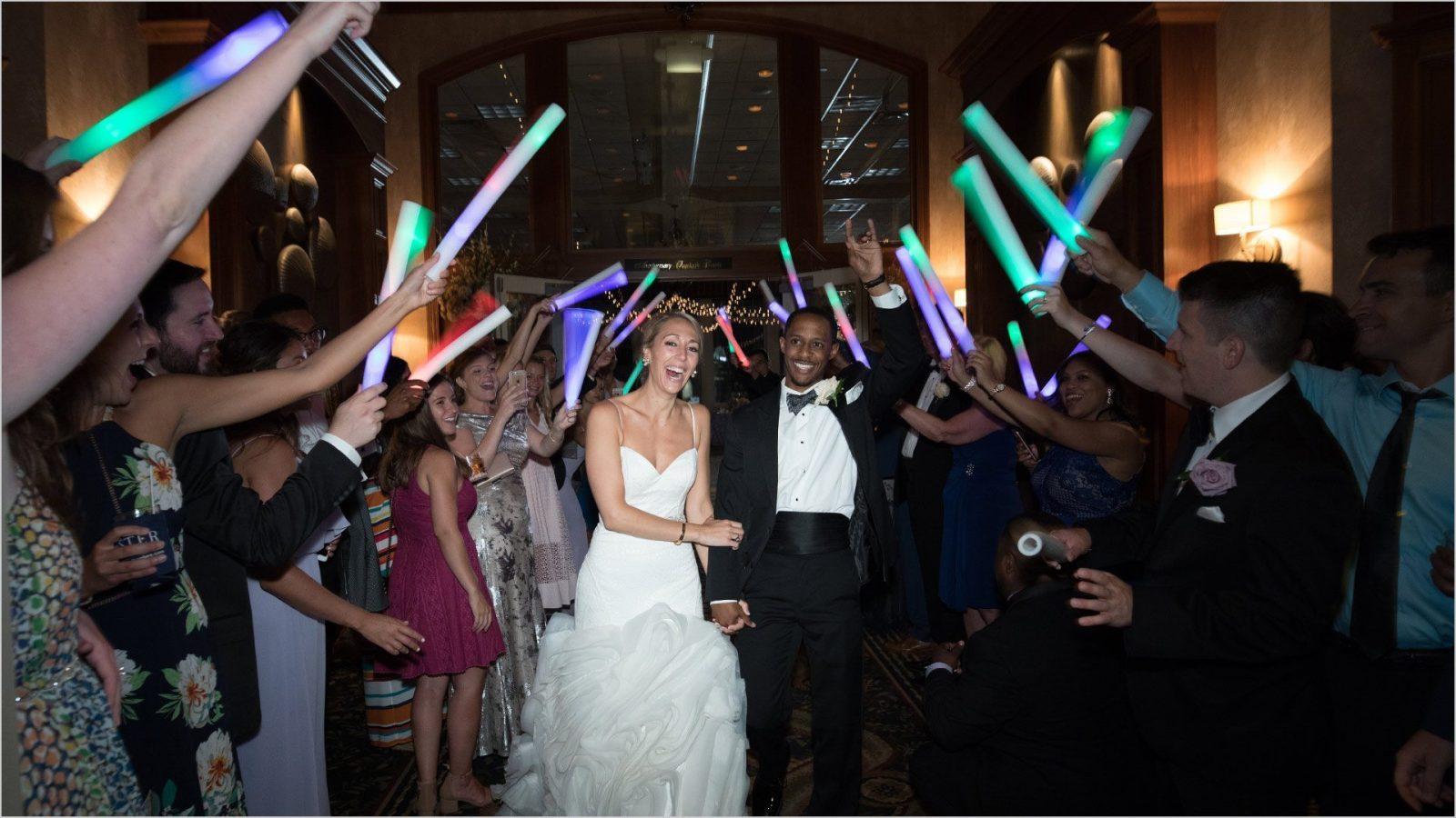Drees Pavilion Cincinnati Wedding Photography Dana Desmond