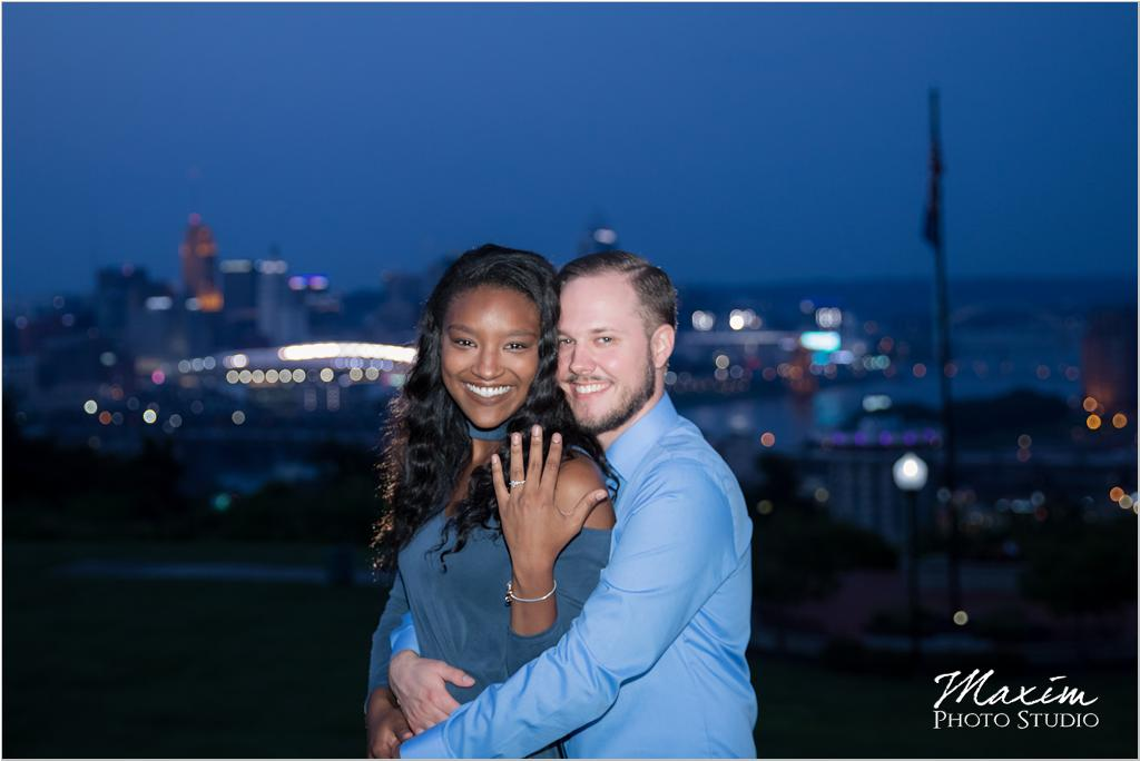 Cincinnati Wedding Photographers Drees Pavilion Wedding Proposal-dw-02