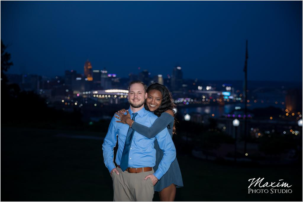 Cincinnati Wedding Photographers Drees Pavilion Wedding Proposal-dw-03