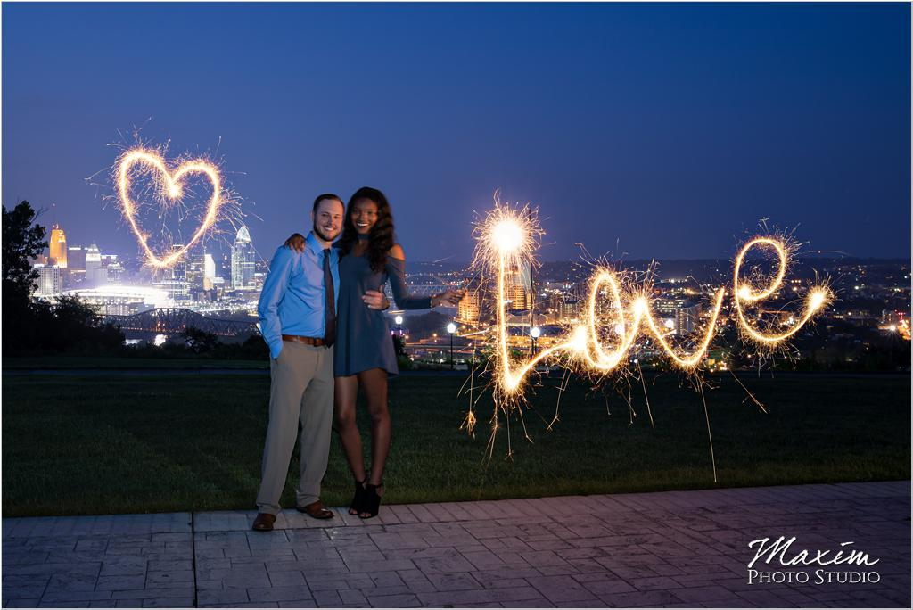 Cincinnati Wedding Photographers Drees Pavilion Wedding Proposal-dw-05
