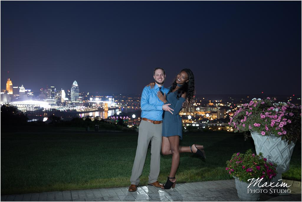 Cincinnati Wedding Photographers Drees Pavilion Wedding Proposal-dw-06