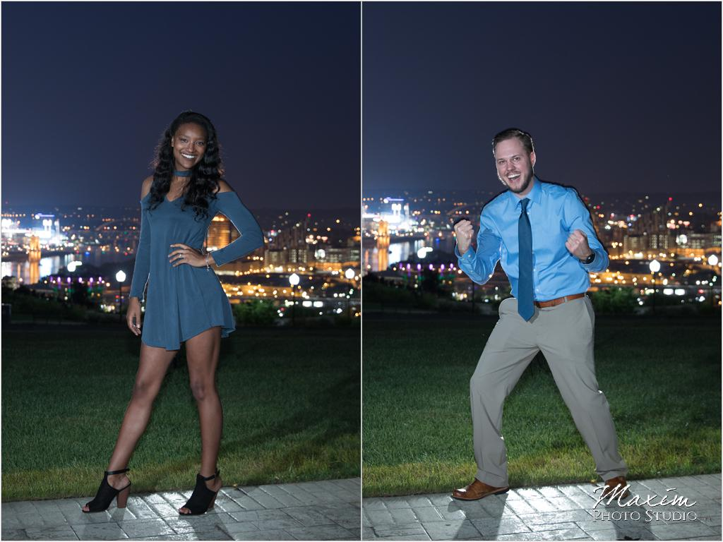 Cincinnati Wedding Photographers Drees Pavilion Wedding Proposal-dw-07